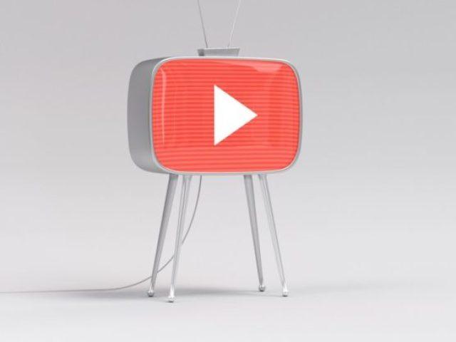 Qual estilo de canal do youtube combina com você?