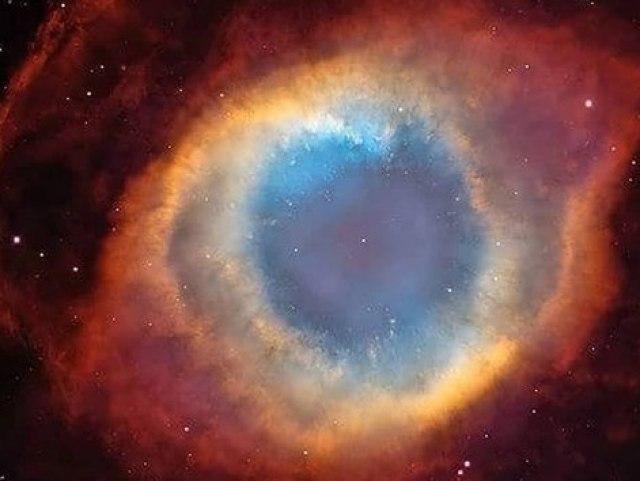 Quanto você sabe sobre o universo?