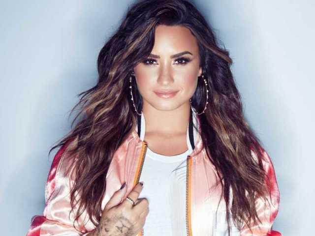 Você Realmente Conhece a Demi Lovato?
