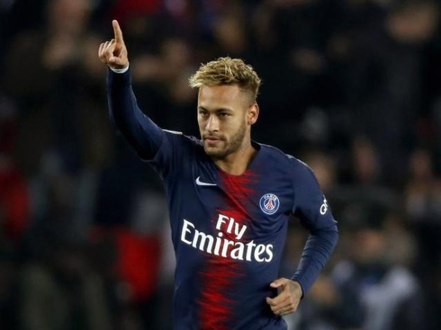 Você conhece Neymar Jr?