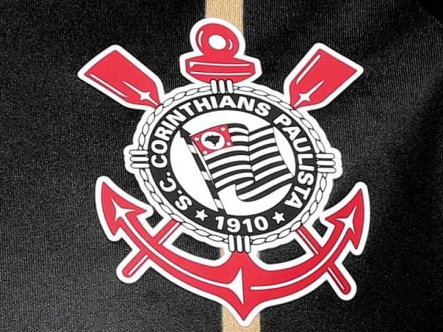 Você Sabe Muito Sobre o Corinthians?