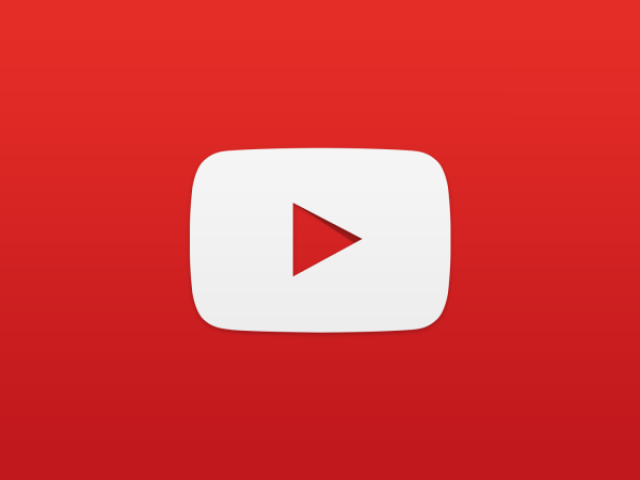 Sobre o que seria o seu canal no Youtube?