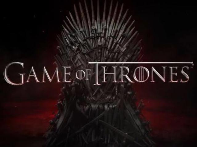 Quem seria você na disputa pelo trono?