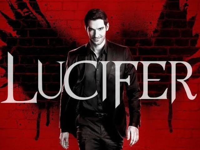 Será que você conhece bem a série Lúcifer?