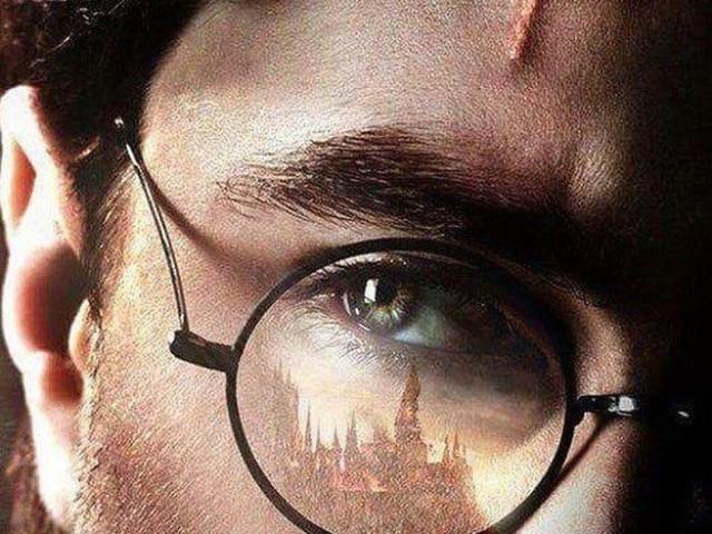 Você sabe realmente TUDO de Harry Potter?