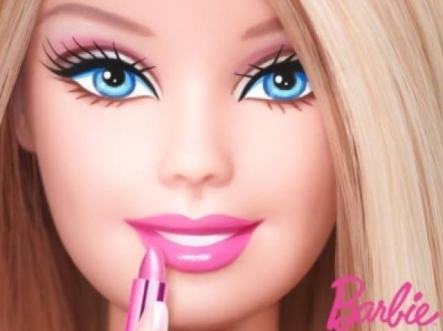 O quanto você conhece a Barbie?