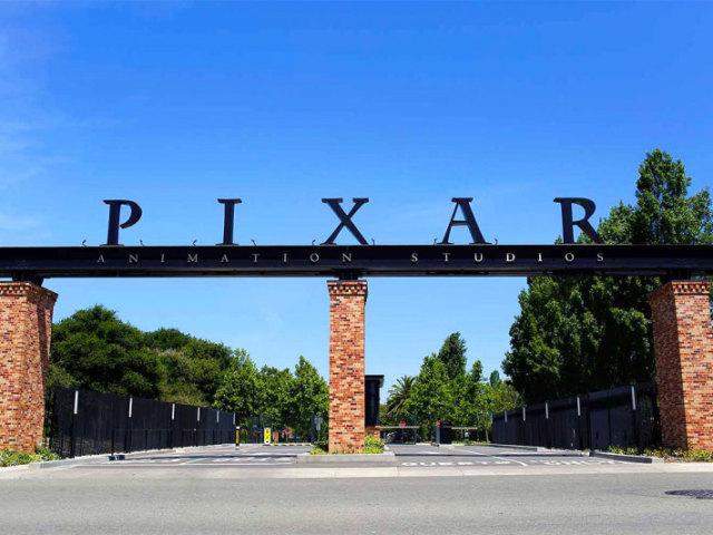 O quanto você sabe sobre a Pixar e os seus filmes?