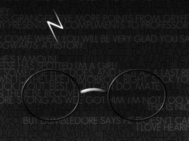 O quanto você sabe sobre o 5º Ano de Harry Potter? (Livro)