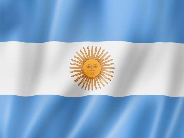 Você conhece a Argentina?