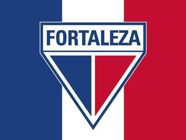 O que você sabe sobre o Fortaleza?