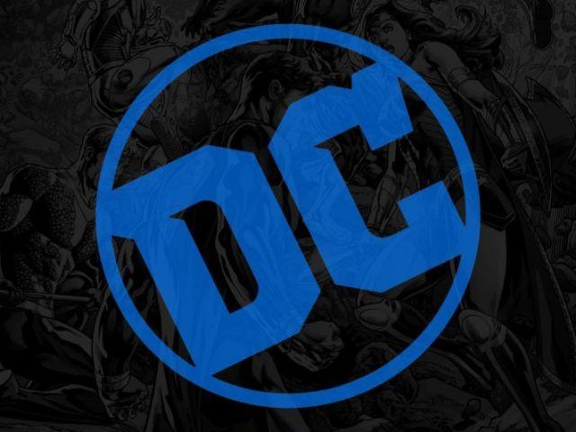 Quem você seria na DC Comics?