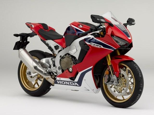 Qual moto você vai ter?