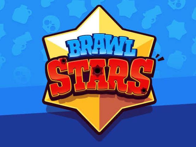 Quanto você conhece o Brawl Stars?