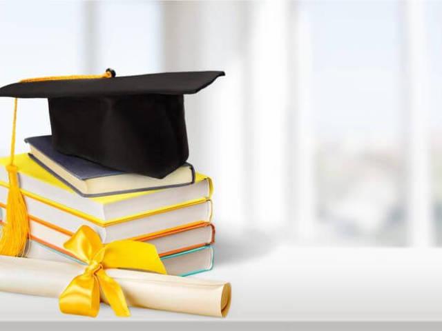 Qual faculdade combina mais com você?