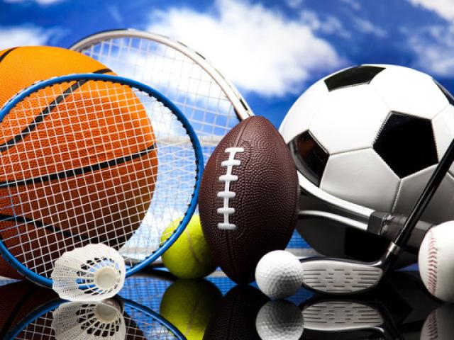 Qual é o esporte ideal para você?