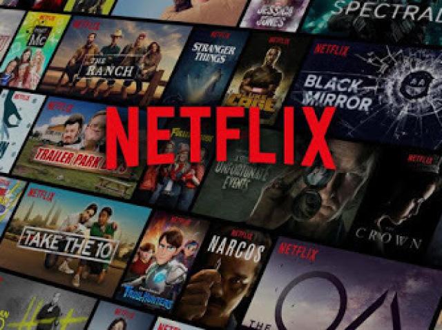 Você é mesmo um amante de Netflix?