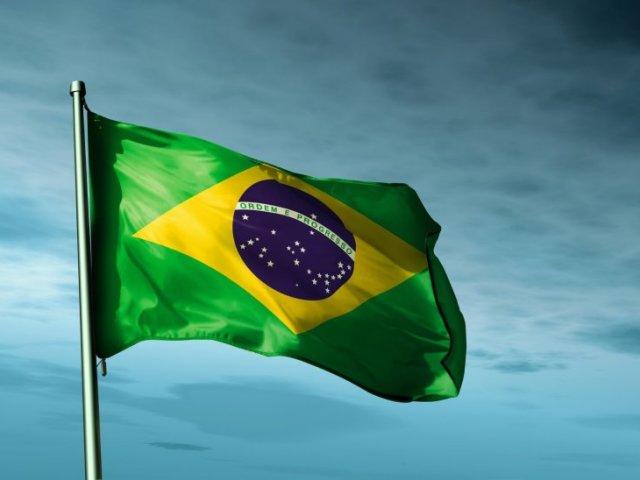 Será que você consegue passar nesse teste sobre o Brasil?
