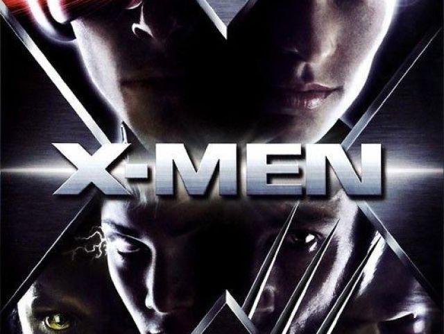 O que você sabe sobre os X-Men?