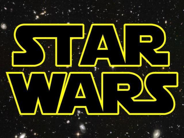"""Quem você seria em """"Star Wars""""?"""