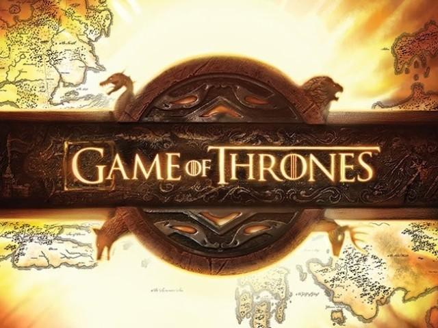 """O quanto você sabe sobre a série """"Game of Thrones""""?"""