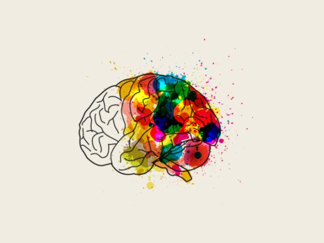 Você conhece essas curiosidades sobre as cores?
