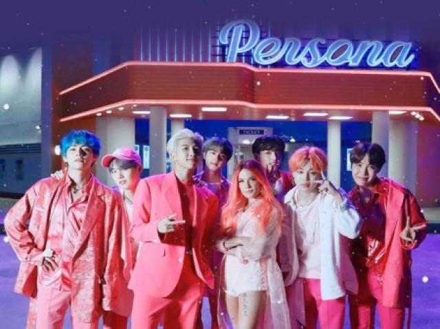 Qual membro do BTS será seu marido de acordo com suas escolhas?