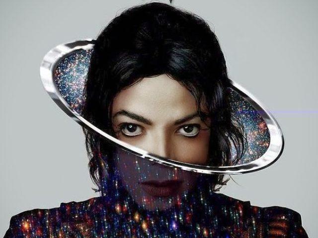 Você realmente conhece o rei do pop?