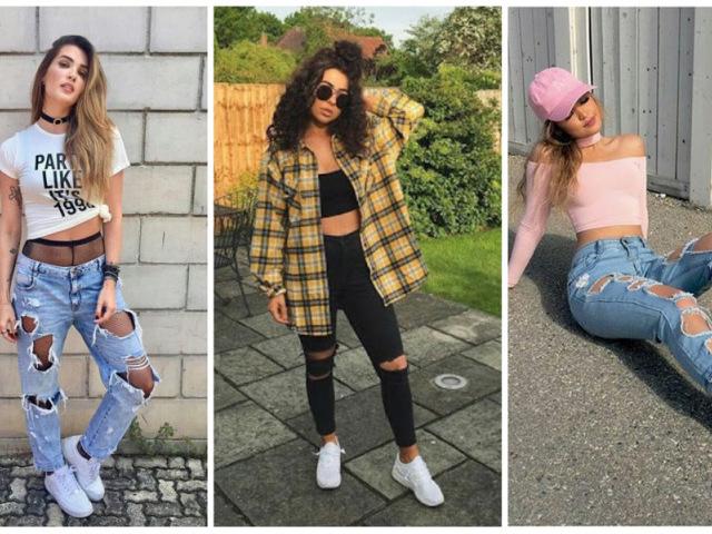 Qual é seu estilo?