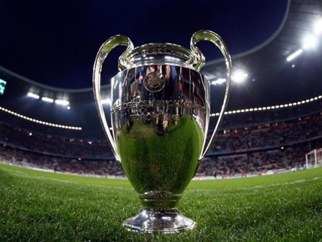 Você sabe tudo sobre a Champions League?