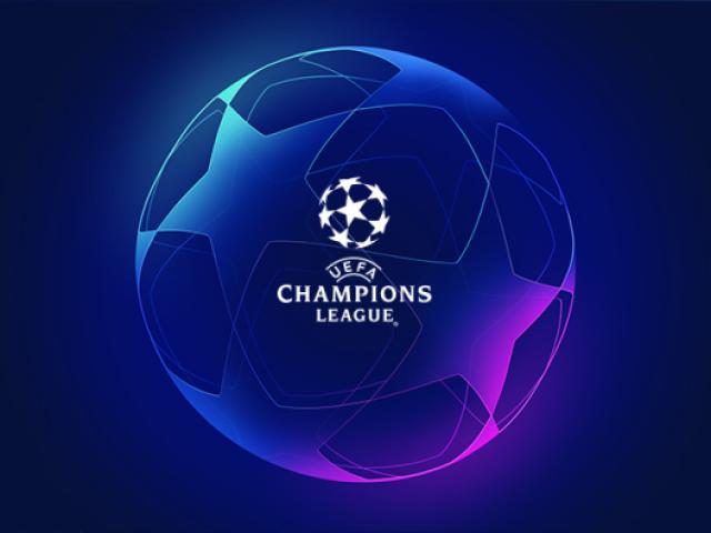 Você acompanha a Champions League?