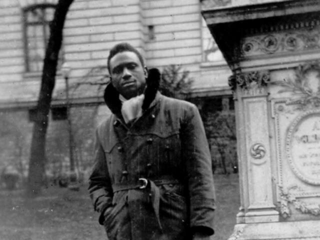 Você realmente conhece o Cheikh Anta Diop?