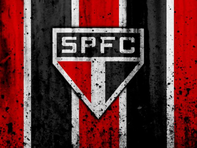 Quiz - São Paulo FC