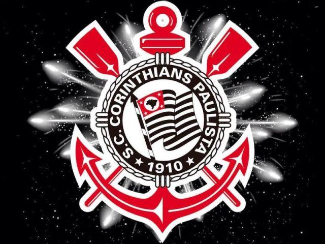 O quanto você conhece o Corinthians?