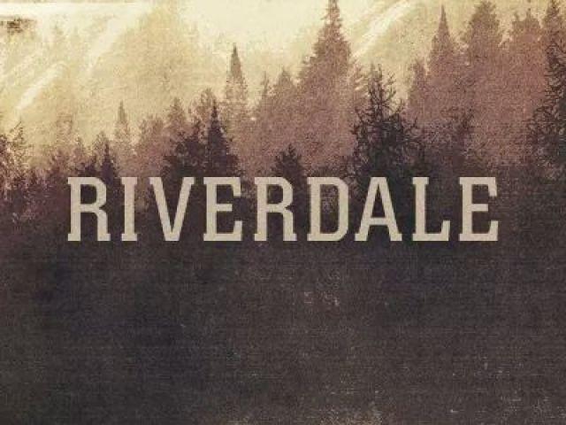 Teste seus conhecimentos sobre riverdale