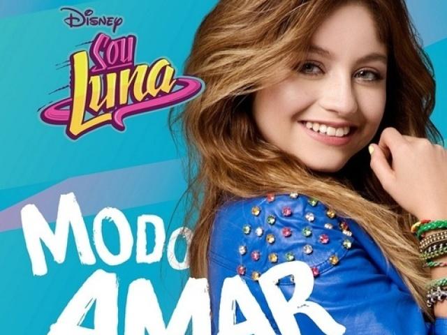 Será que você assistiu todos os episódios de Soy Luna?