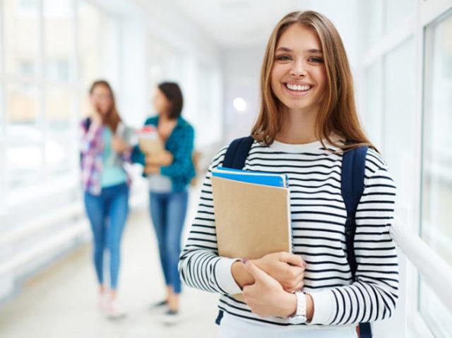 Que tipo de aluno(a) você é?