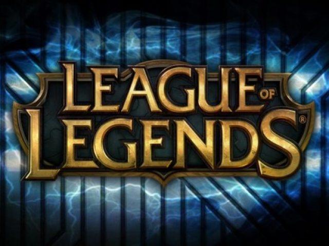 Você conhece League of Legends?