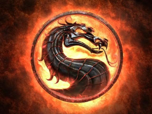Quiz sobre Mortal Kombat!
