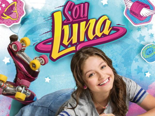 Sou Luna: O quanto você conhece?