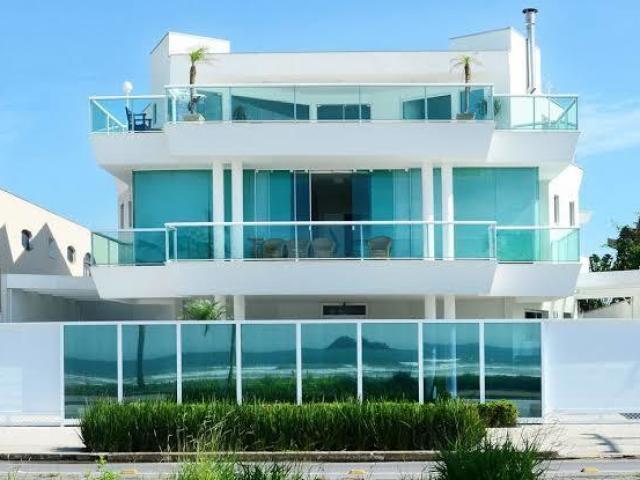 Qual seria sua casa?