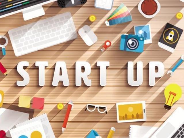 Você tem o perfil de um empreendedor de start-up?