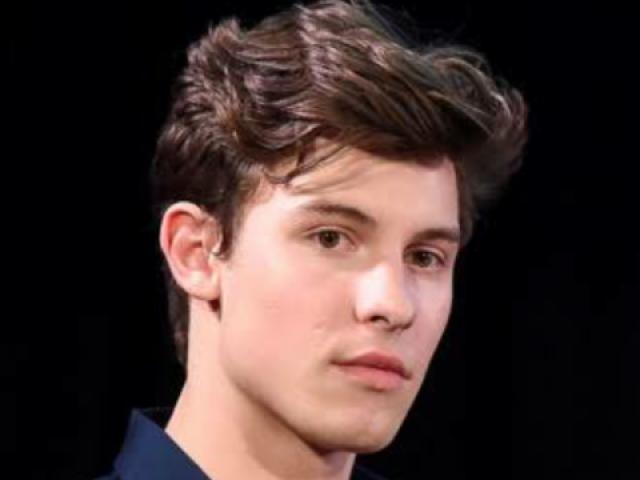 Você conhece os clipes do Shawn Mendes?