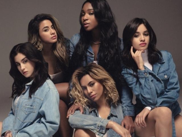 Qual das meninas do Fifth Harmony mais se parece com você?