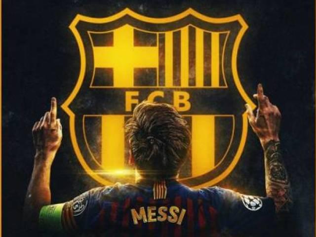 Você conhece futebol?