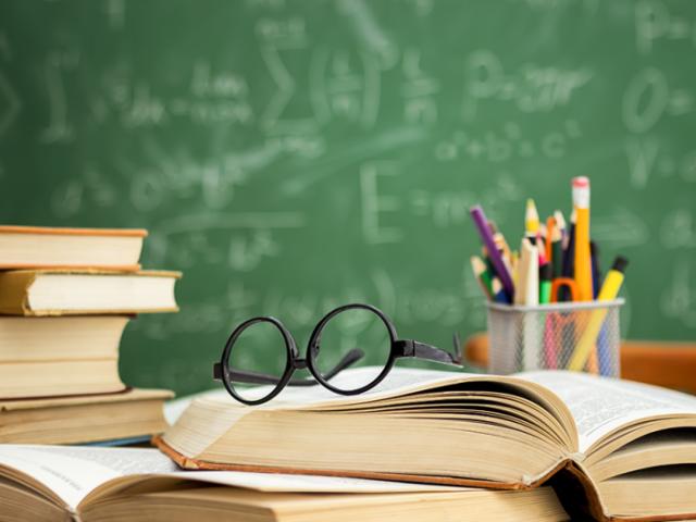Será que você sabe mais que um aluno da 5ª série?