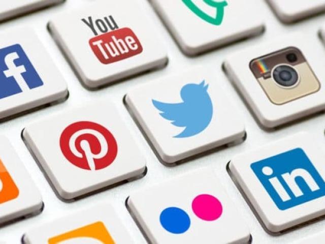 Qual rede social mais combina com você?
