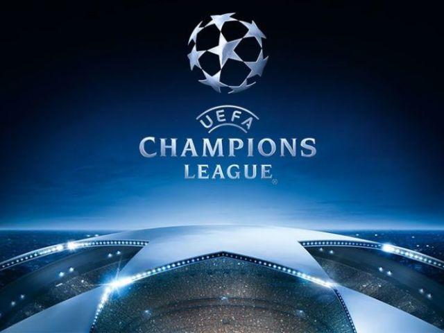 Vamos ver o quanto você conhece a UEFA Champions League!