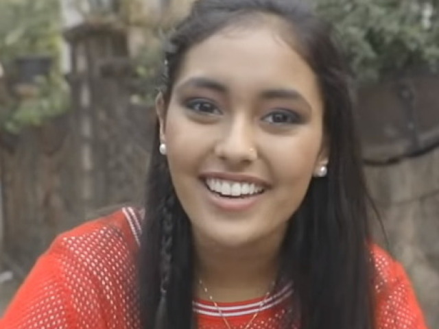 Você conhece a Shivani Paliwal?(Hard)