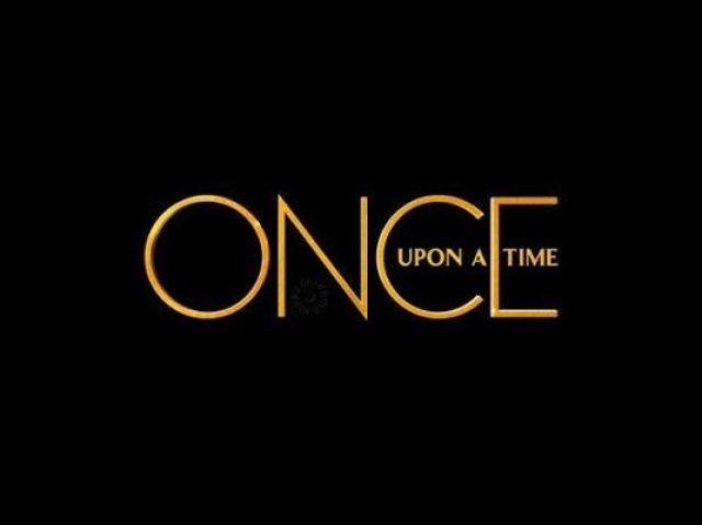 Once upon a time: Você é realmente fã dessa série maravilhosa?