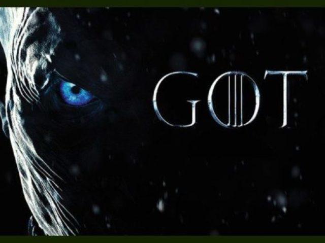 Quanto você conhece o Game of Thrones?